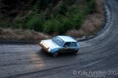 Doo Wop Rally 2007
