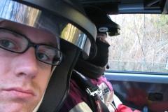 Doo Wop Rally 2008