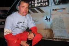 Lake Superior Performance Rally 2007