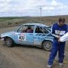 Olympus Rally 068.jpg