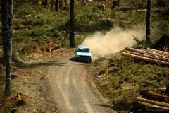 Oregon Trail 2006