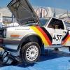 eurp_1002_16_owaterwerksrally_car